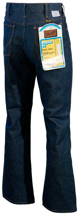 Women S Plus Size Jeans