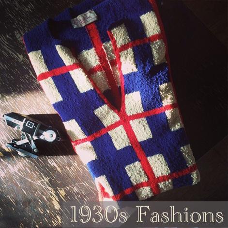 Women S Vintage Clothing Dresses Suits Slacks Skirts And Lots