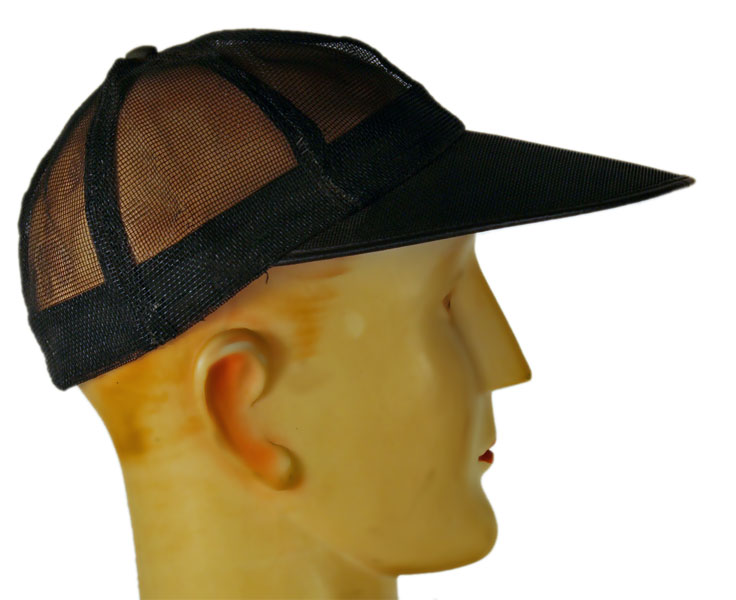 50s fishing cap with long bill for Long bill fishing hat
