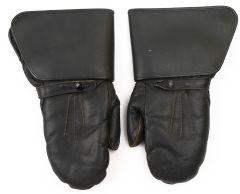 37cfaa6ce Vintage Gloves | Ballyhoo Vintage Clothing