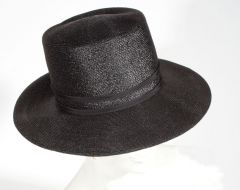 ed9fdcc66 Vintage Women's Hats | Vintage 1930s hats | Cloches and More ...