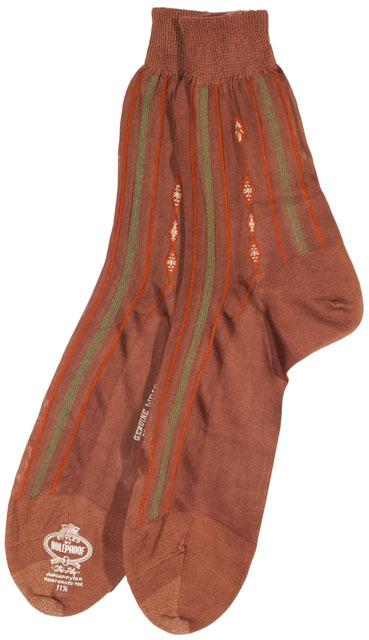 1930s Dress Socks Ballyhoovintage Com